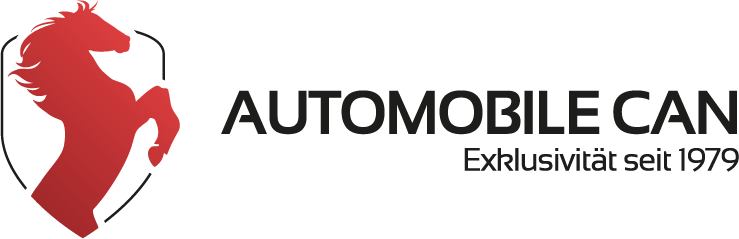 Automobile Can